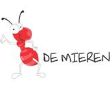 Gespecialiseerde opruimfirma De Mieren