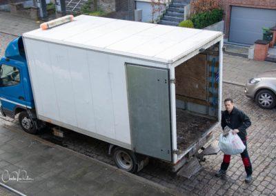 vrachtwagen karel-1