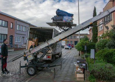 vrachtwagen karel en pierre-1